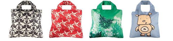 сумки Envirosax